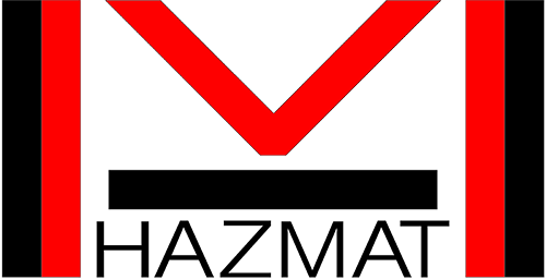 HazMat Envirommental Group Inc.